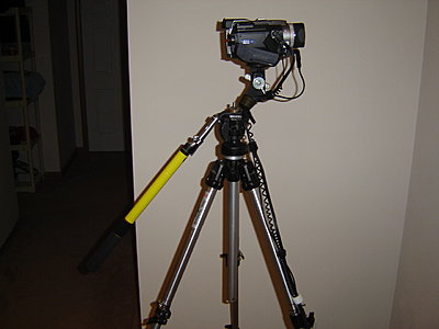 Hows about Telescoptic Handles & Articulating Cam-to-Head Mounts-t-pod-handles-011.jpg