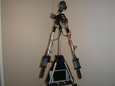 Hows about Telescoptic Handles & Articulating Cam-to-Head Mounts-pictures-019.jpg