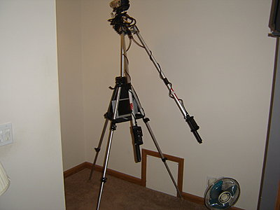 Hows about Telescoptic Handles & Articulating Cam-to-Head Mounts-pictures-023.jpg