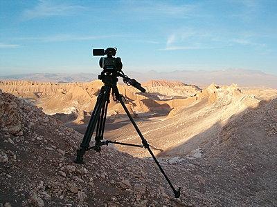 Tripod for EX-1 Atacama Desert-hpim4908.jpg