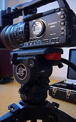 Tripod suggestions for Canon XH A1-a1-dv6sb.jpg
