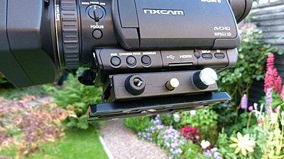 Sony NX70 (Tinycam) with Vinten Vision Blue-p1030737.jpg