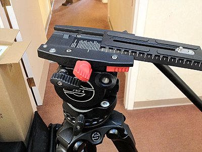 Diffculty attaching plate to Sachtler FSB-4-photo.jpg