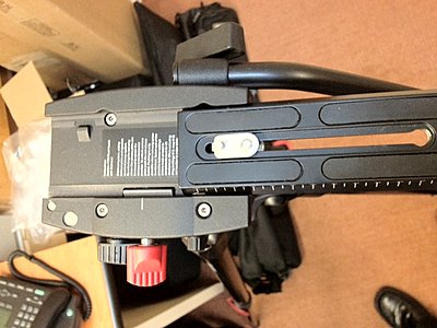 Diffculty attaching plate to Sachtler FSB-4-photo-1-.jpg
