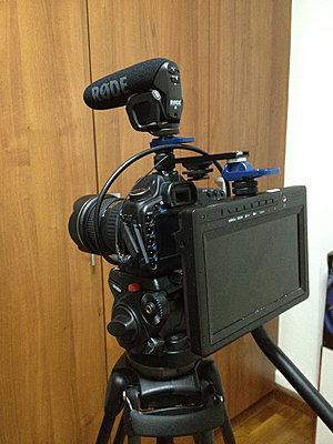 Upgrading from 501HDV: Vinten VB or Sachtler DSLR/FSB-6?-1-small.jpg