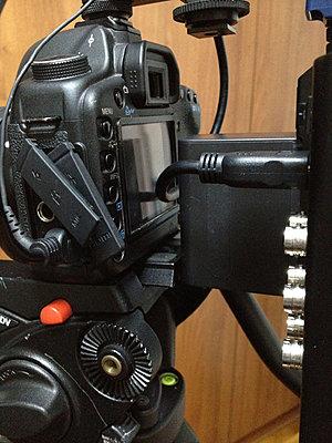 Upgrading from 501HDV: Vinten VB or Sachtler DSLR/FSB-6?-4-small.jpg