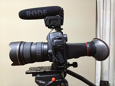 Upgrading from 501HDV: Vinten VB or Sachtler DSLR/FSB-6?-fb1.jpg