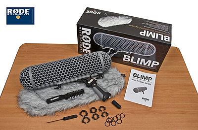 Mounting blimp on tripod-rode_blimp.jpg