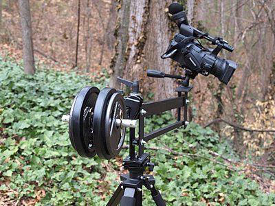 Manfrotto 502 max load weight-test1.jpg