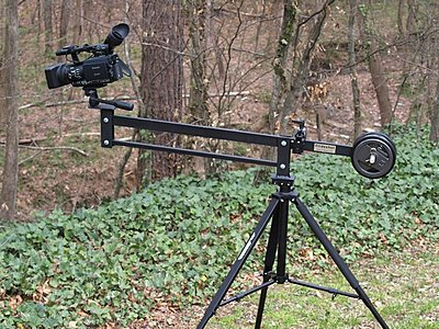 Manfrotto 502 max load weight-test2.jpg
