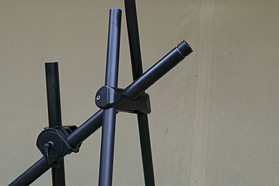 Good Lightweight Tripod System-_dsc9612.jpg