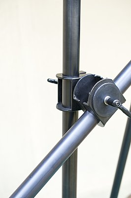 Good Lightweight Tripod System-_dsc9614.jpg
