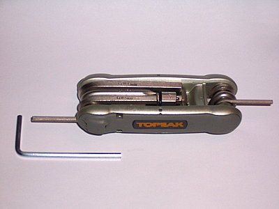 Manfrotto allen key-100_0230.jpg