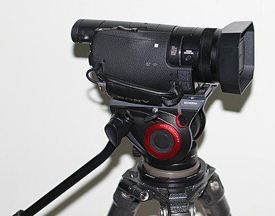 FSB-4 Fluid Head for Sony FDR-AX100??-manfrotto-mvh500ah-fluid-head.jpg