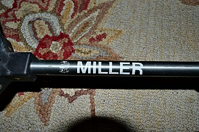 Help identifying Miller tripod and head?-dsc_0008.jpg