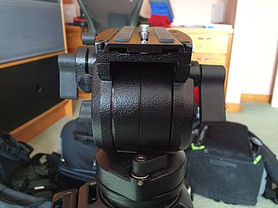 Who owns a Manfrotto 504HD Fluid Head?-02air.jpg