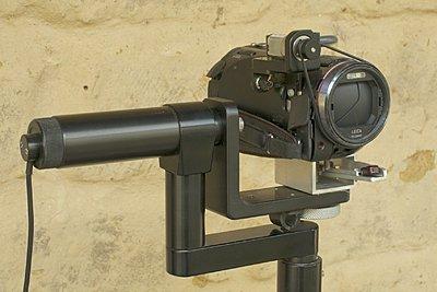Custom pan arm-_dsc1908.jpg