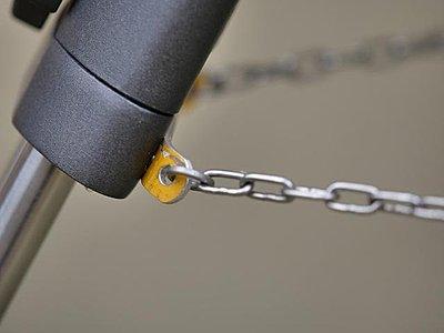 Sachtler accessories-traill-b.jpg