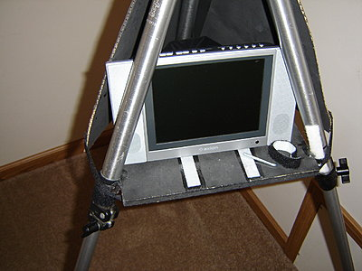Tripod Table-pictures-021.jpg