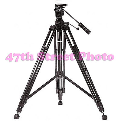 Tripod for the XL1 / XL1S-provista_12.jpg