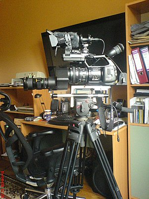 Tripod for EX1 + Letus Extreme/Ultimate-my-rig-3.jpg