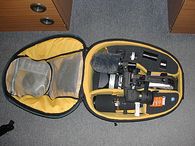 Another backpack question...-kata-bp502-002.jpg