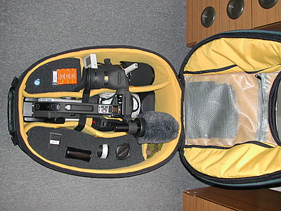 Another backpack question...-kata-bp502-001.jpg