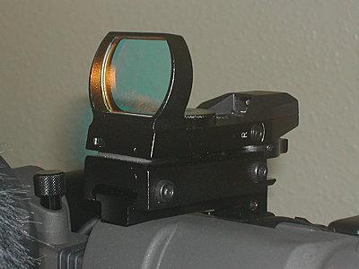 Scope mounting bracket-red-dot-sight.jpg