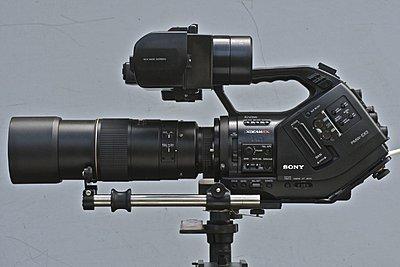 Rangefinders-_dsc1104-version-2.jpg