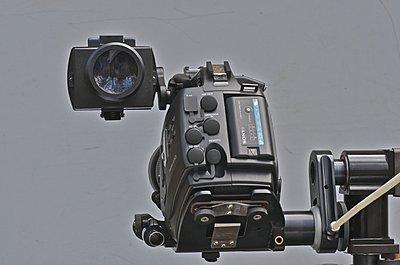 Rangefinders-_dsc1105-version-2.jpg