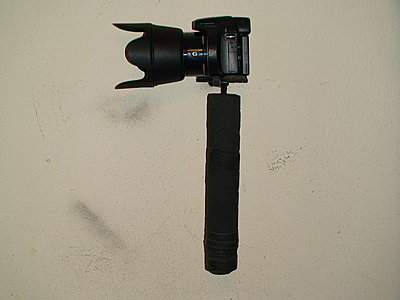 Monopod and fluid head recommendations for NX5U-dsc03168.jpg