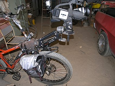 Affordable bicycle mounting systems for DSLR?-xl2-mount-epic-p1014798-email.jpg
