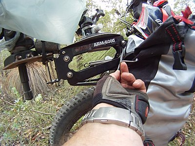 Affordable bicycle mounting systems for DSLR?-day-one-gopr0007-email.jpg
