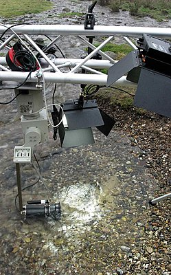 Inexpensive Submersible Camera Angles & Monitoring-img_4711.jpg
