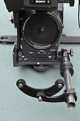 C300 long lens support-_dsc8954.jpg