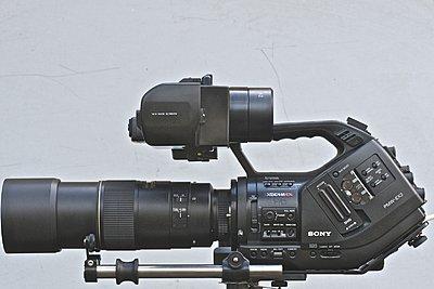 C300 long lens support-_dsc1103.jpg