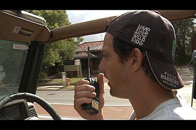 Filming from Safari vehicle-day-2-grab07copy.jpg