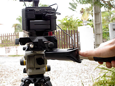 Sony FS700 for wildlife filmmaking : a subjective review-p1020081-copie.jpg