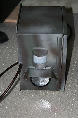 Motion activated recording hardware-first-build-web-2-.jpg