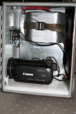 Motion activated recording hardware-first-build-web-3-.jpg