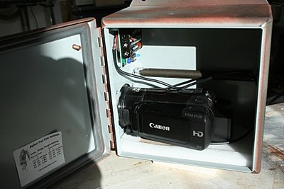 Motion activated recording hardware-second-build-web-2-.jpg