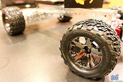 DIY eMotimo TB3 Hyperlapse Rover-i-3v29qfc-m.jpg