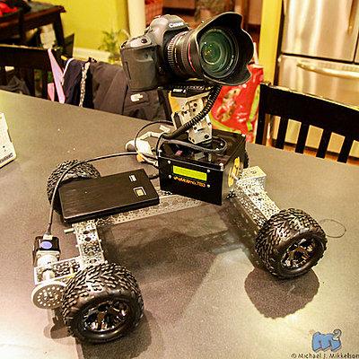 DIY eMotimo TB3 Hyperlapse Rover-i-h4vmvvm-m.jpg