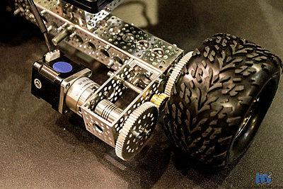 DIY eMotimo TB3 Hyperlapse Rover-i-m5nfbjv-m.jpg