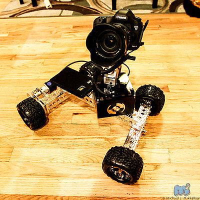 DIY eMotimo TB3 Hyperlapse Rover-i-z3psg9m-m.jpg
