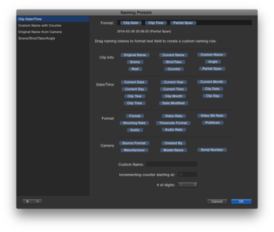 Any Recommendations for Cataloging Footage?-screen-shot-clip-date-time.png