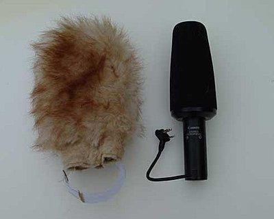 Improvise a muffler-micscreen.jpg