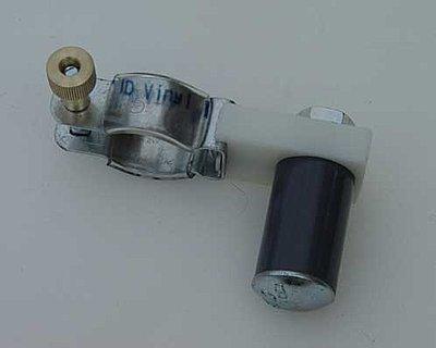 Improvise a muffler-adapter.jpg