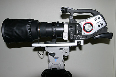 Sigma 120-400mm f/4.5-5.6 DG OS HSM on XL2-img_9218.jpg