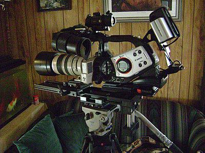 Portable wind blocker-camera-rig.jpg
